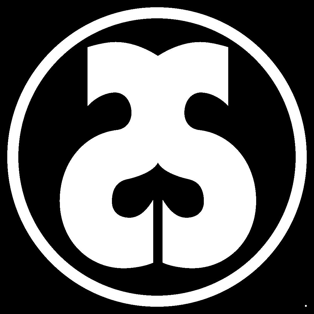 Schubert Theater Logo